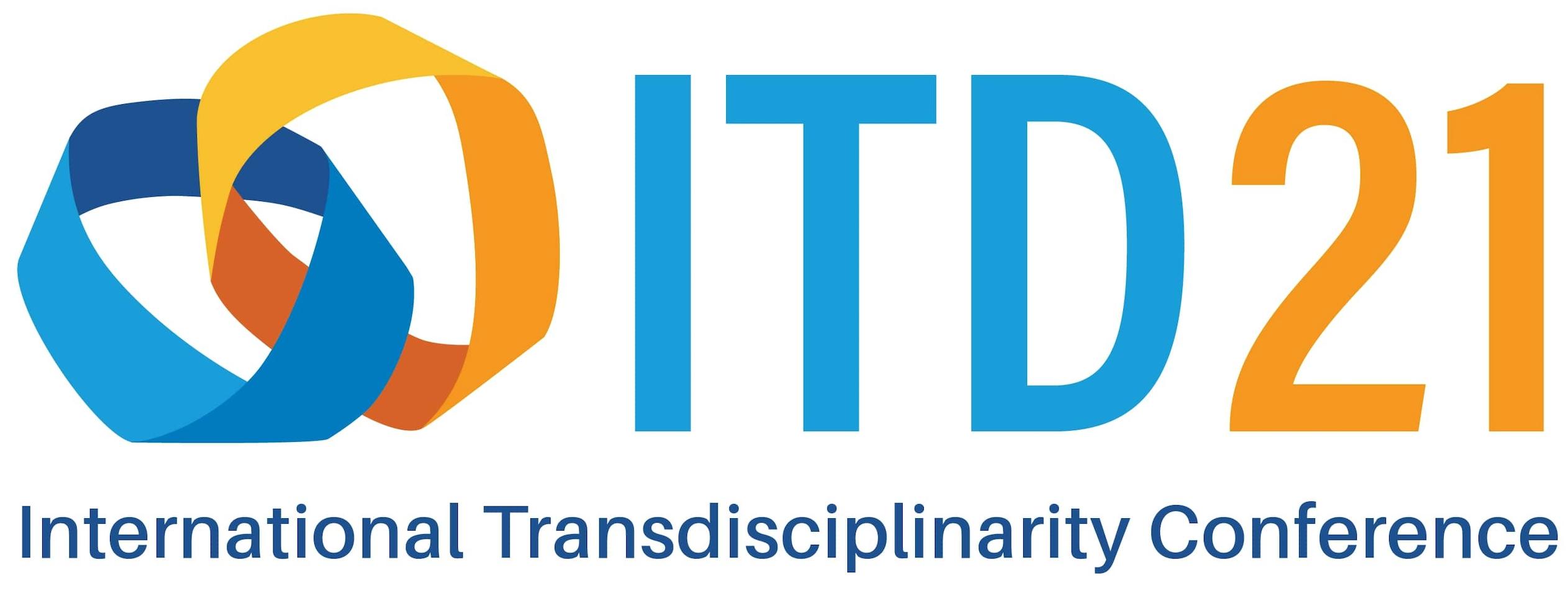 ITD21